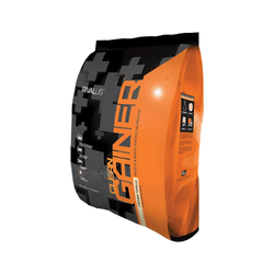 RivalUs Clean Gainer 10lb