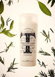 Teany Two In One Shampoo/Conditioner - Lila & Huxley