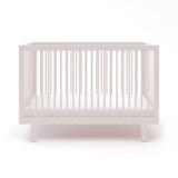Sparrow Cot Petal Limited Edition
