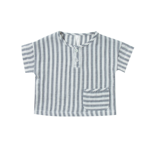 Bobo Choses Boys Brief Pack