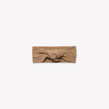 Quincy Mae Baby Turban Copper - Lila & Huxley