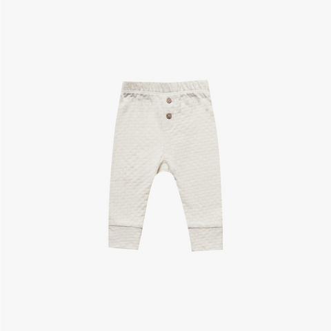Rylee & Cru | James Pant Olive