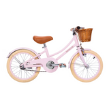 Banwood Banwood Classic Bicycle Pink - Lila & Huxley