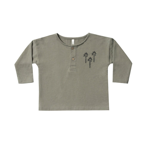 Bobo Choses | Sweatshirt - Leopard