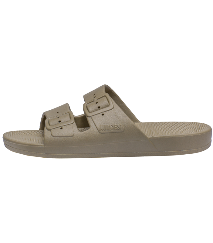 Freedom Moses Kids Khaki