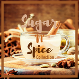 Sugar 'N' Spice Collection