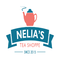 Nelia's Tea Shoppe