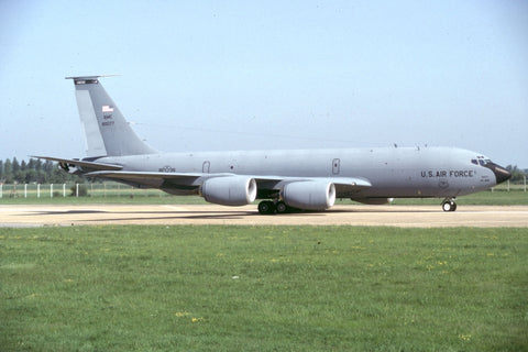 KC-135T 58-0077 92ndARW (AMC) May-98