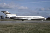B.727-200 N359PA GM Aviation no date