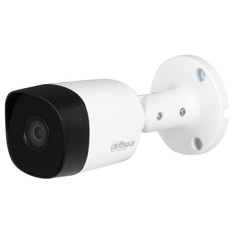 1MP HDCVI IR Bullet Camera