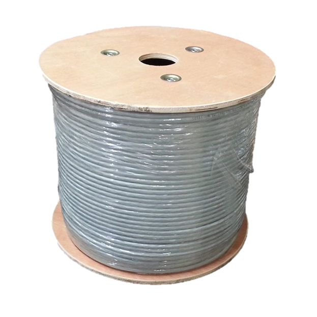 CAT 5 Cable 300m