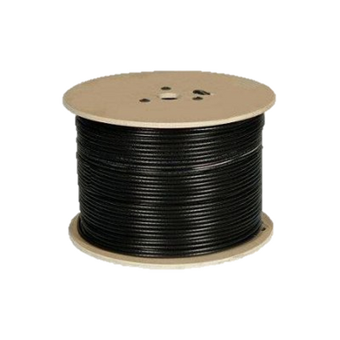 Cable CAT6 UV Stabilised Per Meter