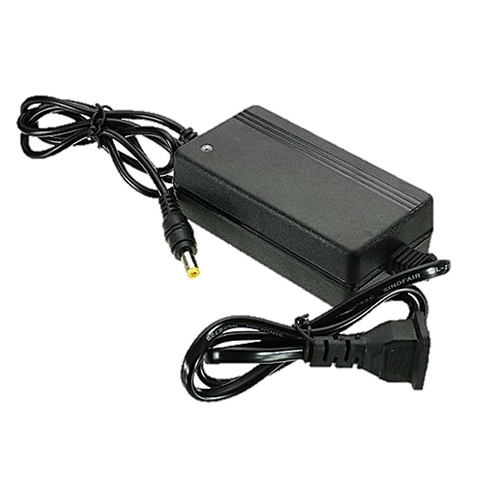Power Supply - Switching 12 volt DC 2.5amp