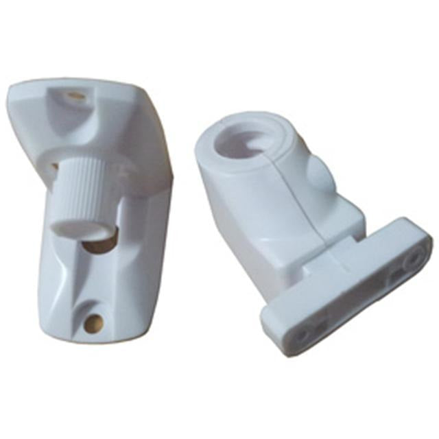 IDS PIR Bracket for Selco & Pet Immune