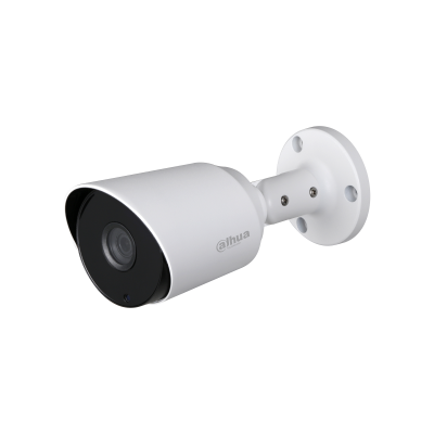 2MP HDCVI IR Bullet Camera 3.6mm Fixed Lens