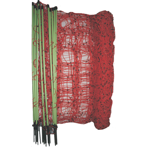 Electric Sheep Net 50m x 90cm