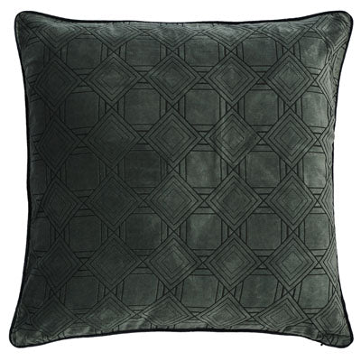 Plaza Sykes Cushion 60 x 60cm