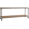 Brooklyn Soma Console Table