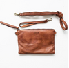 Monterey Cross Body Small