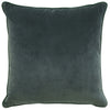 Indira Forest Classic Cushion