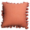 Greenmarket Spice Cushion 60 x 60cm