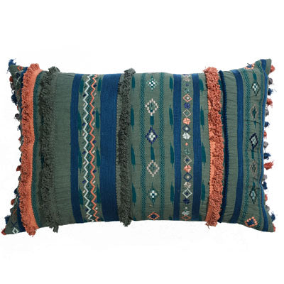 Greenmarket Finley Cushion 40 x 60cm