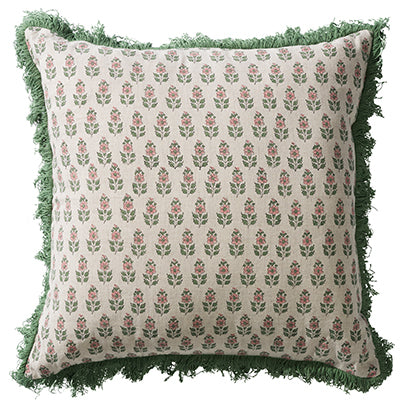Valentina Heirloom Cushion