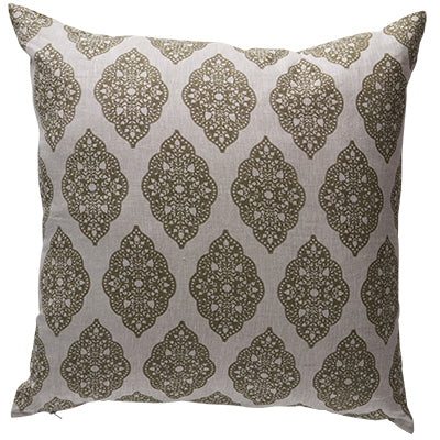 Babington Tuli Cushion