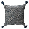 Babington Glaze Cushion