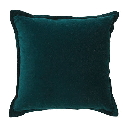 Familia Peacock Cushion