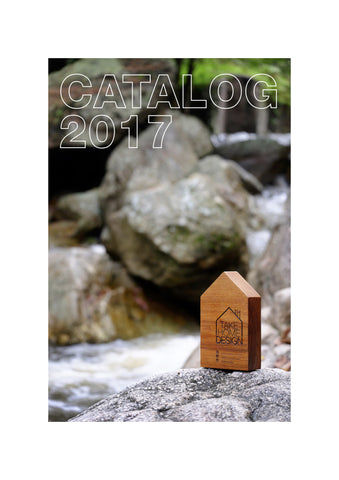 TAKEHOMEDESIGN Catalog 2017 Part 53