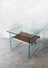 G Coffee Table