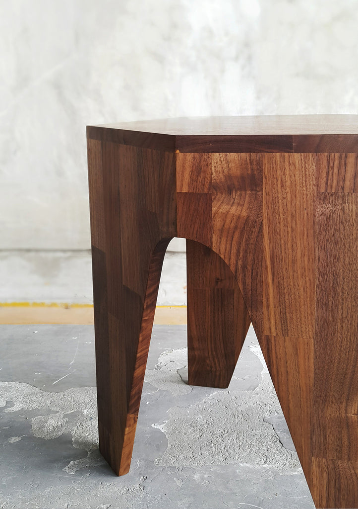 PACE Stool