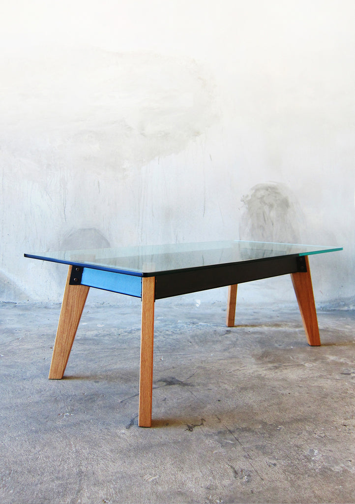 PACK Coffee Table