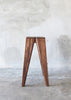 PIECE Bar Stool