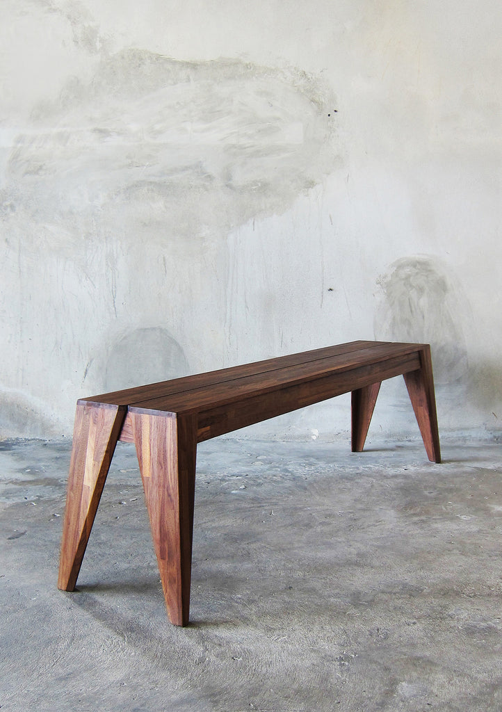 PIECE Bench