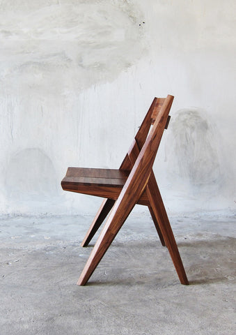 PIECE Chair