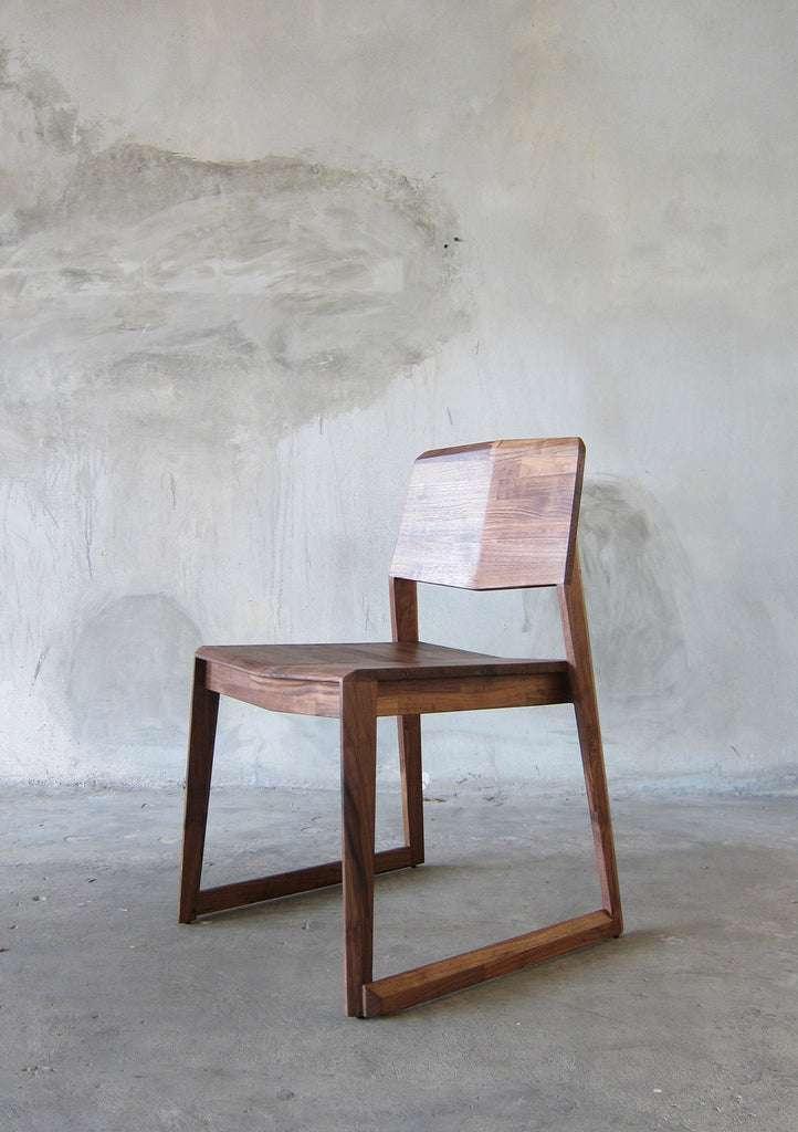 PIECE Chair No.2