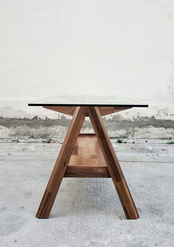PIECE Low Table