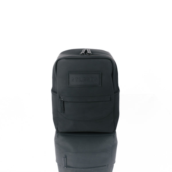 Backpack - Mini