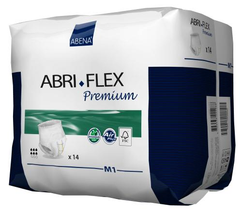 Abri-Flex serien (bukseble)