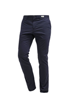 Tommy Hilfiger Denton Straight Chino Pants Navy