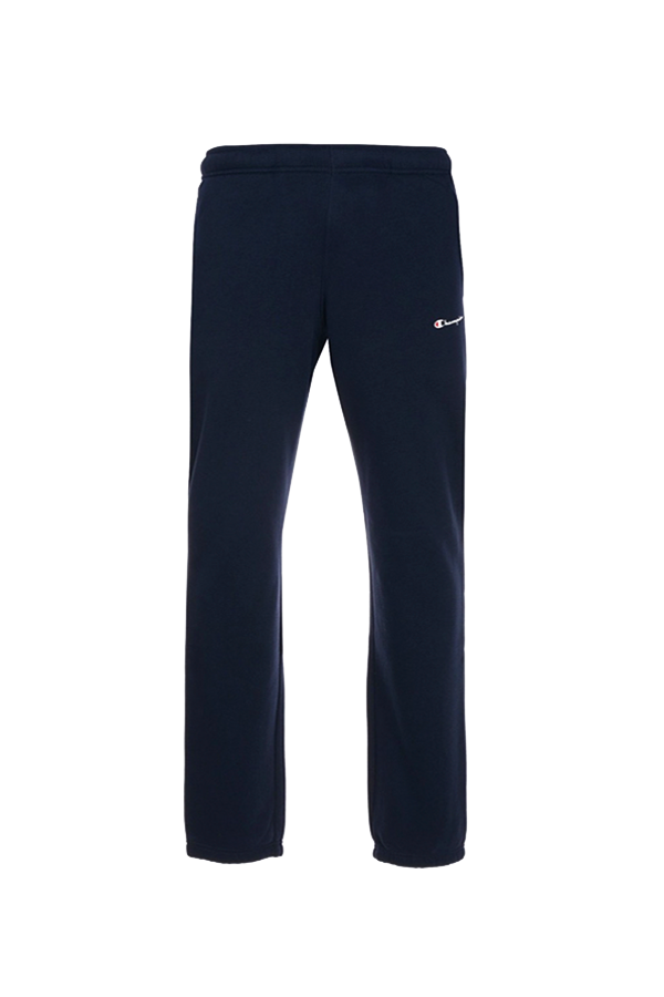 champion Champion easyfit sweatpants navy - s fra luxivo.dk
