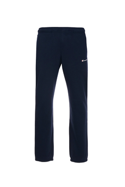 Champion Easyfit Sweatpants Navy