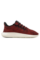 adidas Originals Tubular Shadow Sneakers Core Red