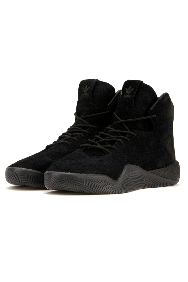 Image of   adidas Originals Tubular Instinct Boost Black - 44 2/3