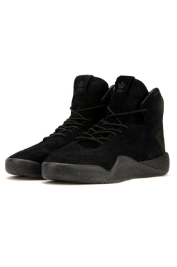 Adidas Originals Tubular Instinct Boost Black