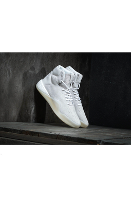 adidas Originals Tubular Instinct Boost White