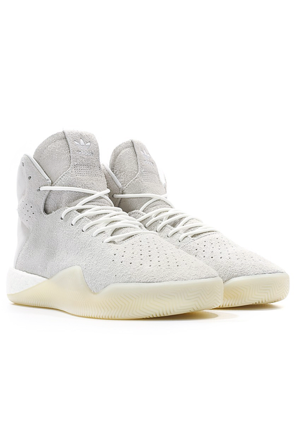 f72873ccd6d9 Adidas Originals Tubular Instinct Boost White - 40