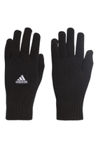 Adidas Signature Knit Gloves